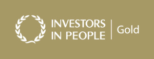 Quality assurance Investors in People