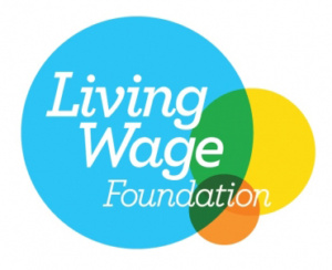 Quality assurance - Living Wage