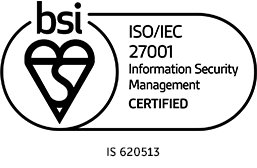 Quality assurance Information Security Management